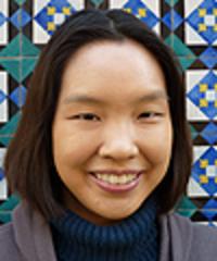 Elizabeth Lee